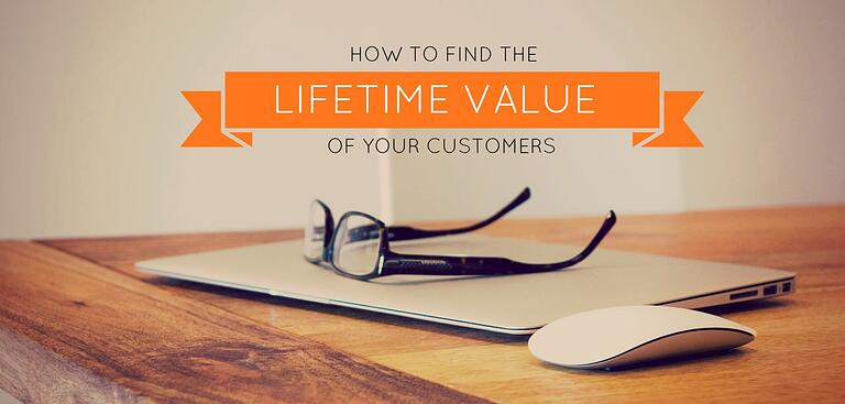 LifetimeValue
