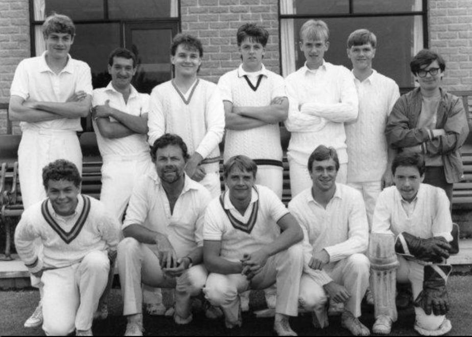 Paul_Woodhouse_Cricket_Star
