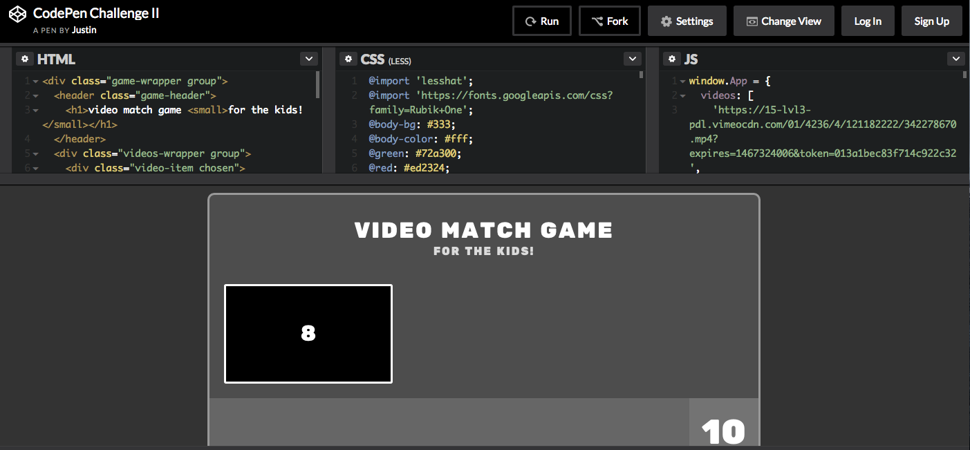 Video_Matching_Game-_Build_in_Progress.png