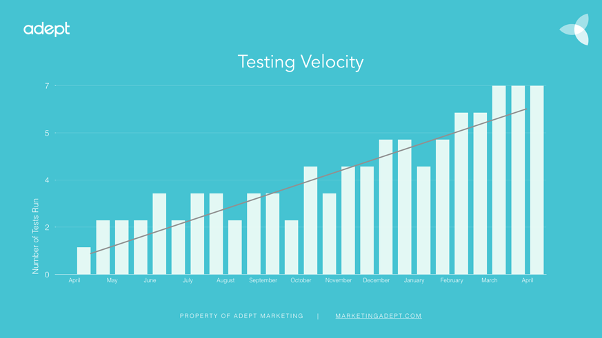 testing_velocity.001.png