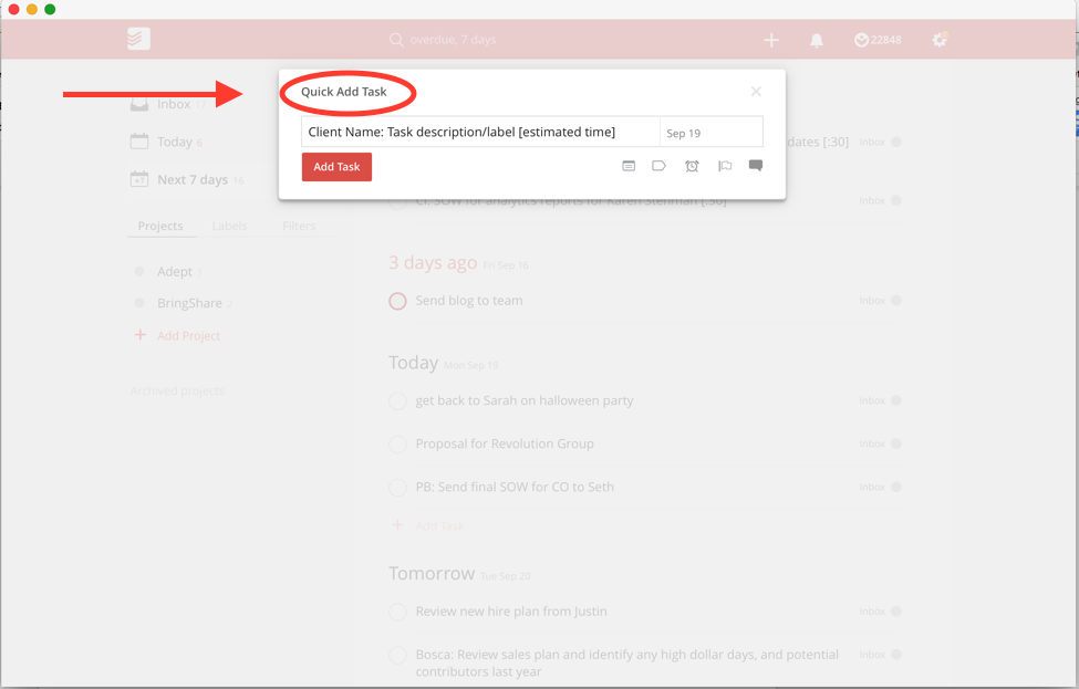 todoist1-1.png