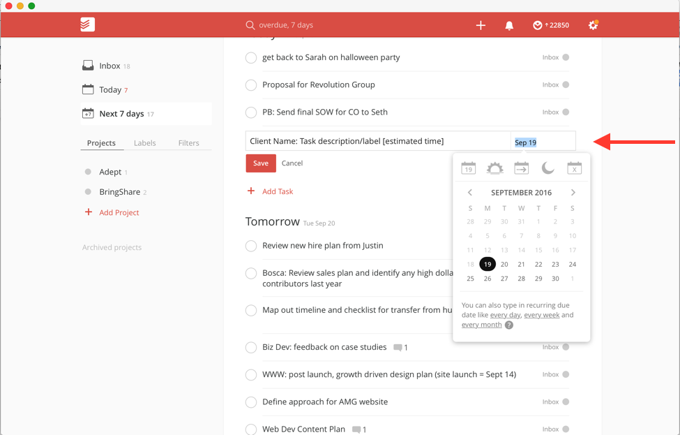 todoist3.png