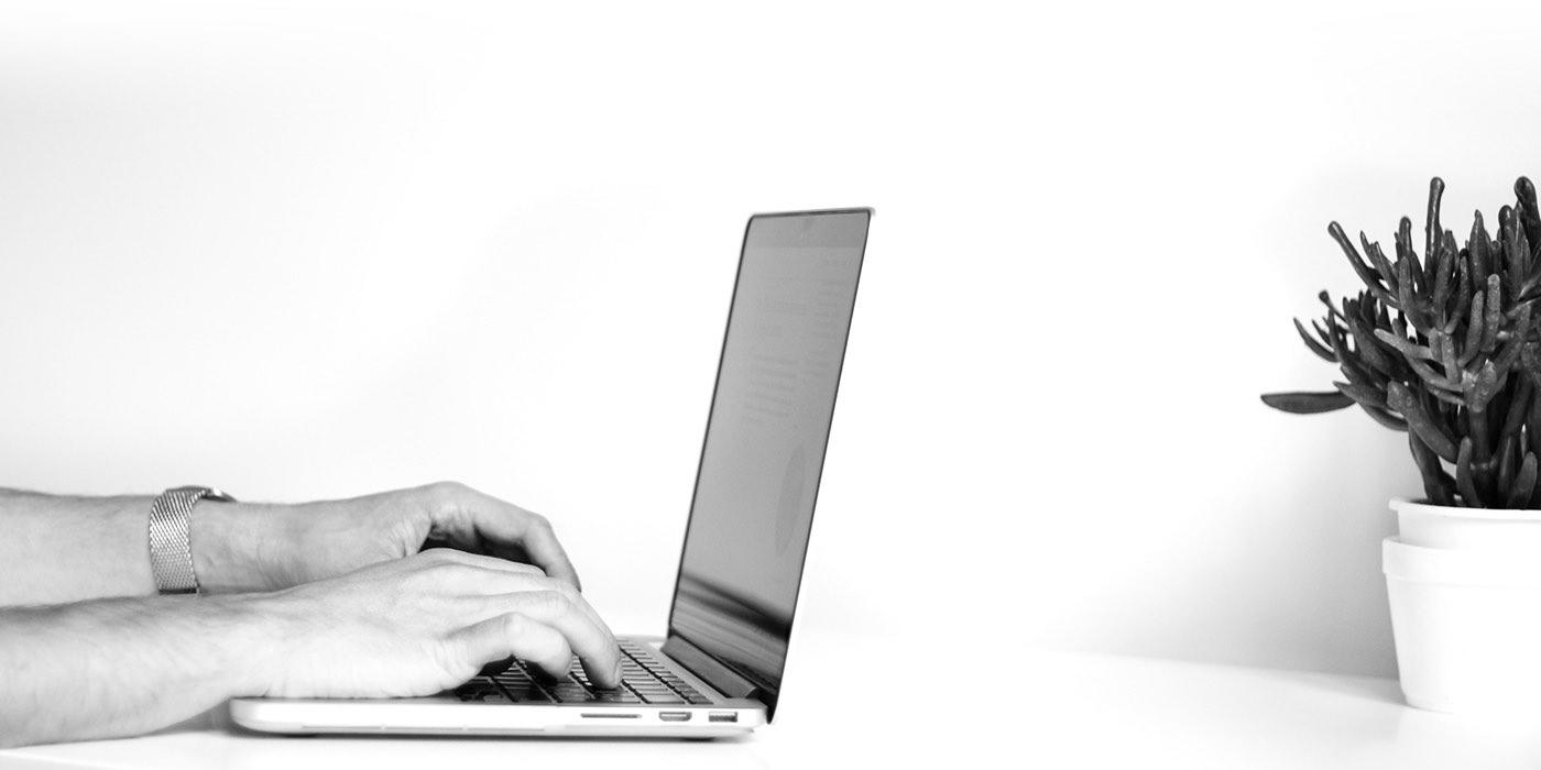How to Write Bulk SEO Copy for Ecommerce | Adept Blog