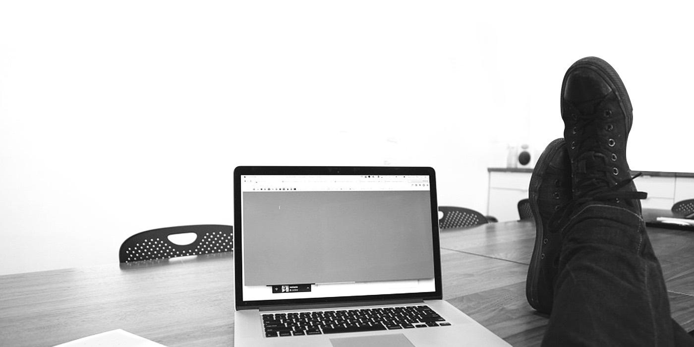 Businesses Shouldn't Have Friend Profiles | Adept