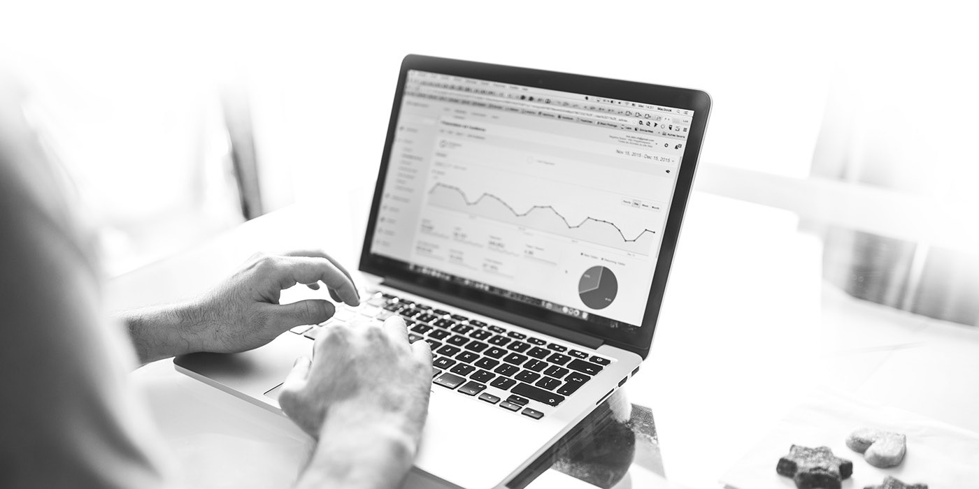How to Turn SEMrush & Google Analytics Data into Tables
