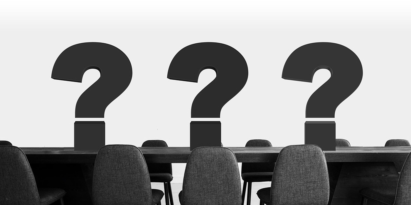 Questions To Ask Before Hiring Social Expert | Adept