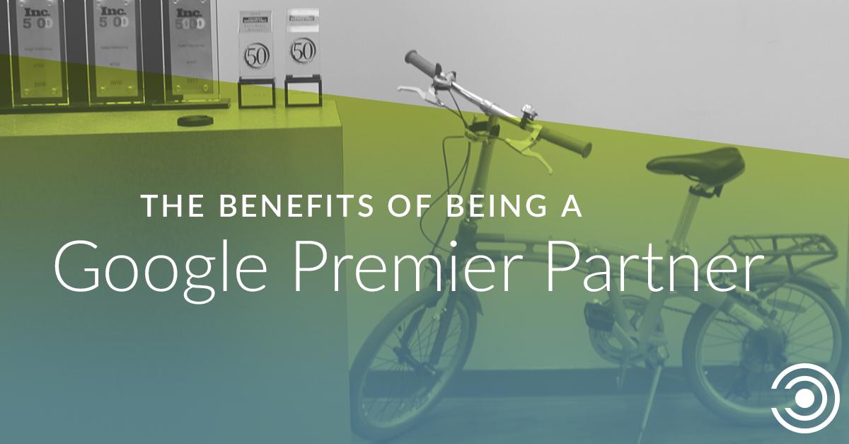 google_bike_prev.png