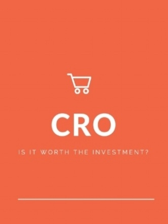 CRO: Is it Worth the Investment