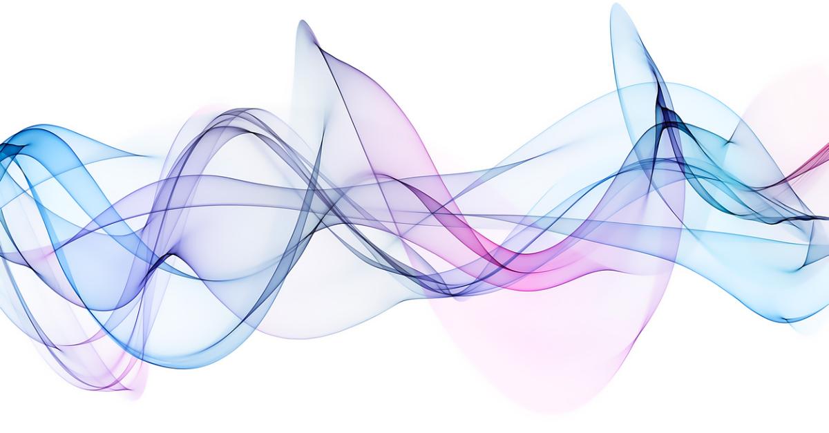 Integration – Blog Header-1