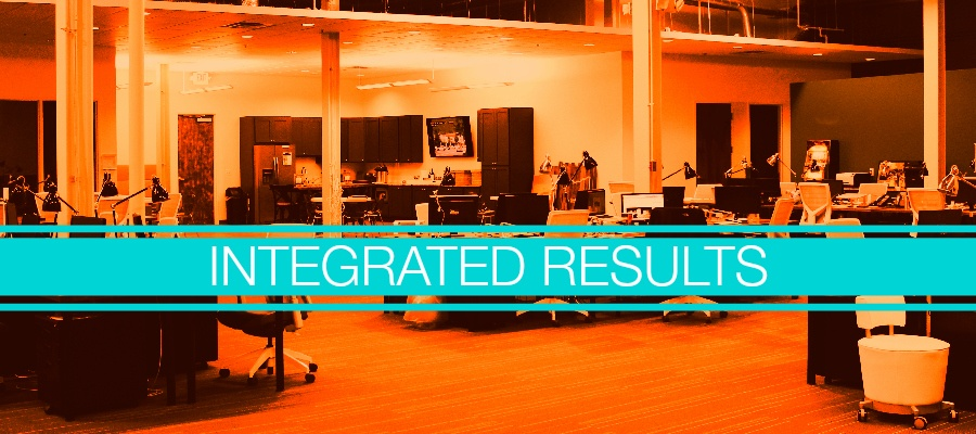 integrated_marketing_results