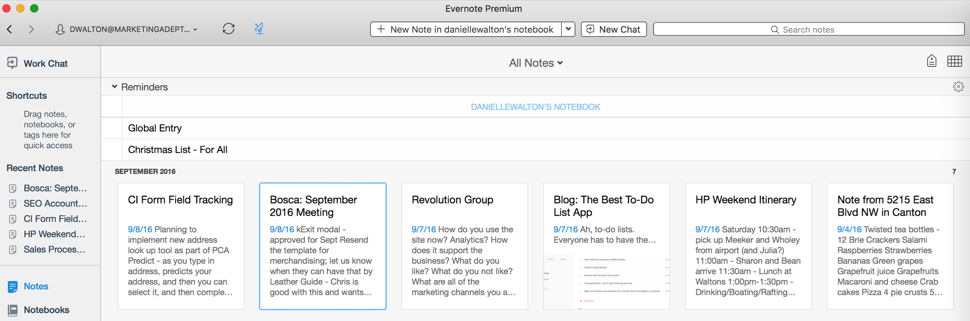 evernote1.png